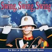 Swing, Swing, Swing de Various Artists