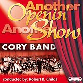 Another Openin' Another Show de The Cory Band