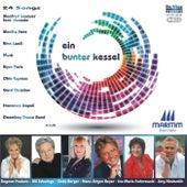 Ein bunter Kessel by Various Artists