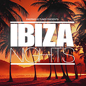 Enormous Tunes - Ibiza Nights von Various Artists