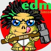 Edm von Ini Kamoze