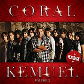 Play Back Coral Kemuel, Vol. 2 de Coral Kemuel