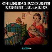 Children's Bedtime Lullabies by Rhymes 'n' Rhythm