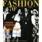 Fashion 70s de Various Artists