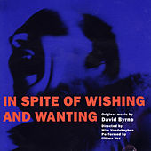 In Spite Of Wishing And Wanting by David Byrne