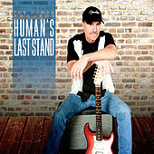 Human's Last Stand by The Human Project