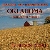 Rodgers & Hammerstein's Oklahoma! (Instrumental Version) by Nelson Riddle