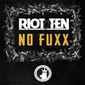 No Fuxx di Riot Ten