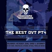 The Best Out, Vol. 4 by Various Artists