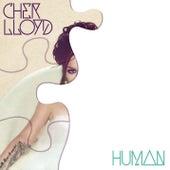 Human de Cher Lloyd