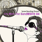 I'm With the Bandwidth 04 by Various Artists