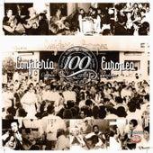 Confitería Europea 100 Años by Various Artists
