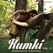 Kumki (Original Motion Picture Soundtrack), Vol. 2 by Various Artists