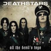 All The Devil's Toys de Deathstars