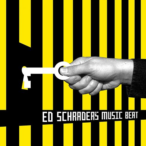 Party Jail de Ed Schrader's Music Beat