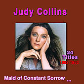 Judy Collins by Judy Collins