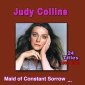 Judy Collins de Judy Collins