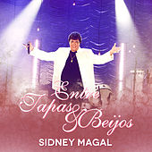 Entre Tapas e Beijos - Single by Sidney Magal