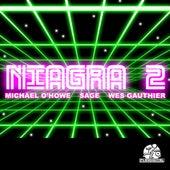 Niagra 2 - Single de Various Artists