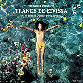 Trance De Eivissa - EP by Various Artists