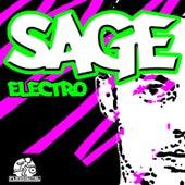 Electro - Single de Sage
