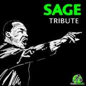 Tribute de Sage