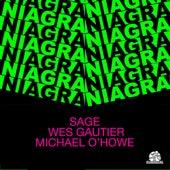 Niagra - Single de Various Artists