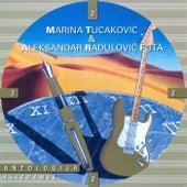 Marina i Futa Antologija 2 by Various Artists