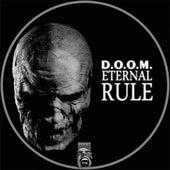 Eternal Rule by Doom