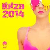 Ibiza 2014 de Various Artists