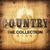 Country - The Collection von Various Artists
