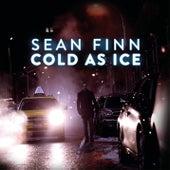 Cold as Ice von Sean Finn