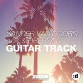 Guitar Track by Firebeatz