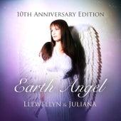 Earth Angel - 10th Anniversary Edition by Llewellyn