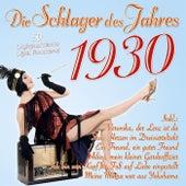 Die Schlager des Jahres 1930 by Various Artists