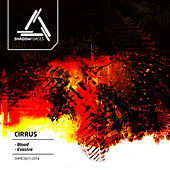 Blood by Cirrus