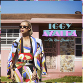 The New Classic (Deluxe Version) by Iggy Azalea