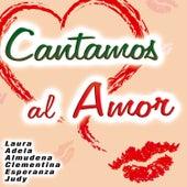 Cantamos al Amor von Various Artists