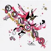 Carnaval de Poncho