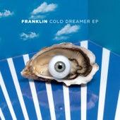 Cold Dreamer EP von Franklin