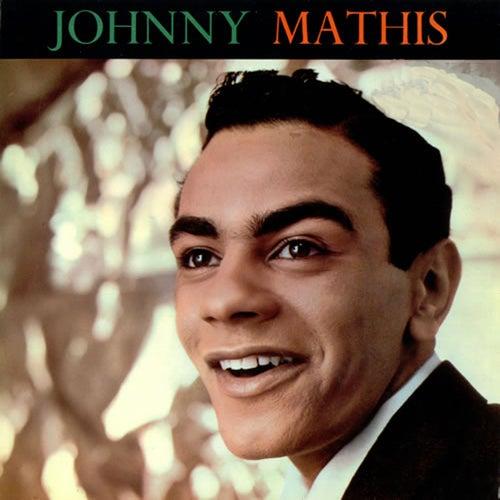 Debut Album (Bonus Track Version) de Johnny Mathis