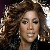 I Am What I Am (2014 Club Version) de Gloria Gaynor