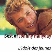Best of Johnny (Remastered) de Johnny Hallyday