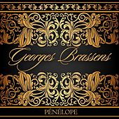 Pénélope de Georges Brassens
