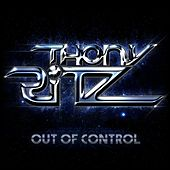 Out of Control by Thony Ritz