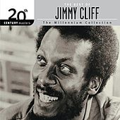 Best Of/20th Eco by Jimmy Cliff