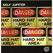 Hard Hat Area de Self Jupiter