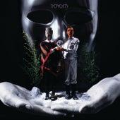 Apocalypso (Deluxe) von The Presets