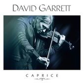 Caprice by David Garrett