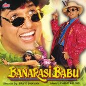 Banarasi Babu (Original Motion Picture Soundtrack) de Various Artists